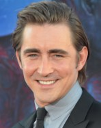 Lee Pace Guardians of the Galaxy premiere