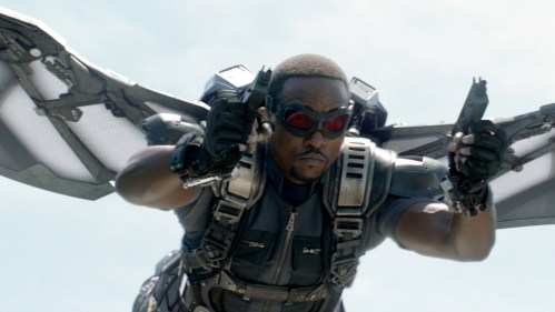 the-falcon-captain-america-the-winter-soldier-2014-movie-