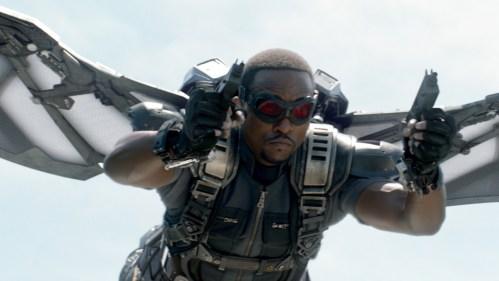 the-falcon-captain-america-the-winter-soldier-2014-movie-
