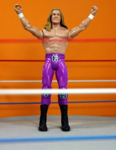 triple-h-basic-summerslam-heritage-figure-middle-of-the-ring