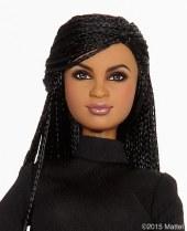 ava duvernay-barbie