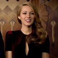 Blake-Lively-Ageless-Beauty-Age-Adaline-Trailer-2015
