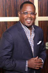 Martin Lawrence 2015