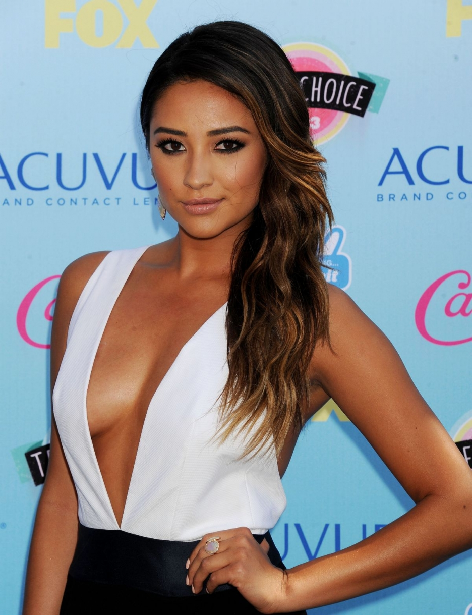 Boobs Shay Mitchell naked (21 foto and video), Tits, Bikini, Instagram, braless 2018