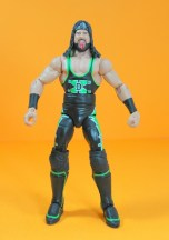 wwe-elite-33-x-pac-arms-down