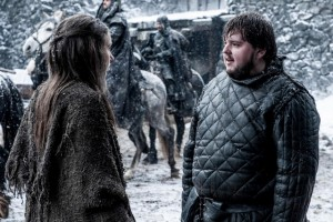 Game-of-Thrones-The-Gift-Gilly-and-Sam-300x200