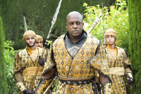 game-of-thrones-unbowed-unbent-unbroken-deobia-oparei-001