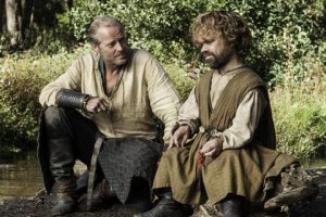 game-of-thrones-unbowed-unbent-unbroken-iain-glen-peter-dinklage-001