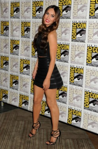 megan-fox-comic-con-2014