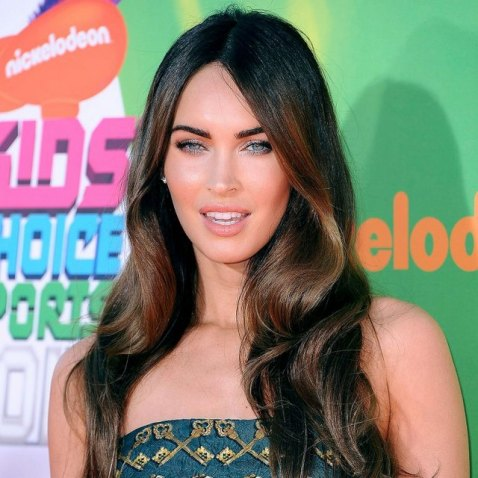 megan-fox-hair