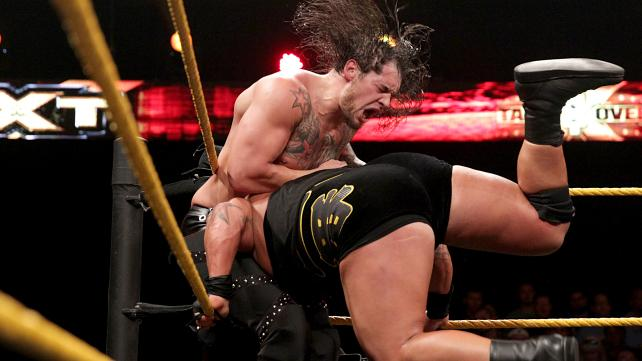 nxt-takeover-unstoppable-baron-corbin-vs