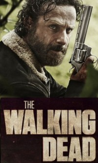 the-walking-dead-logo-rick-grimes