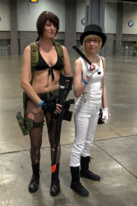 Awesome Con 2015 cosplay Saturday - misc3