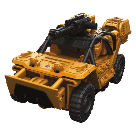 Deluxe_Swindle_Vehicle_Right
