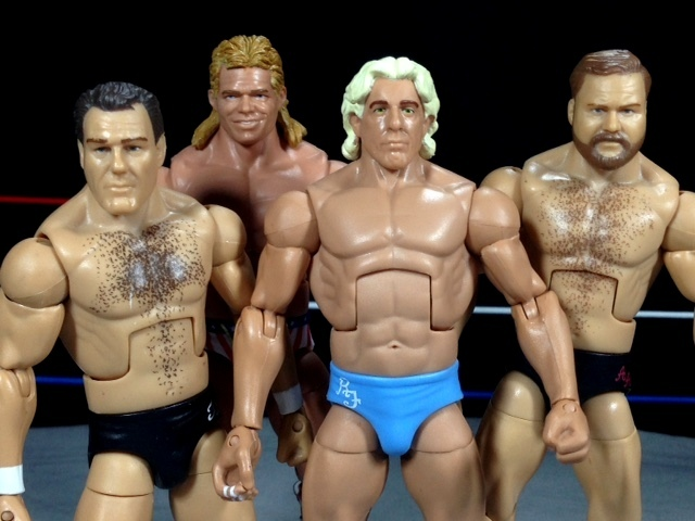 ric-flair-defining-moments-figure-review-four-horsemen-tully-lex-flair-and-arn