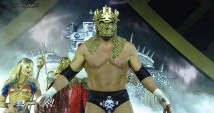 Triple-H-Wrestlemania-30-physique