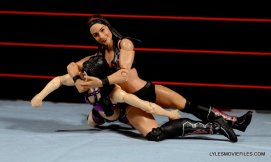 brie-bella-mattel-basic-getting-paige-in-yes-lock