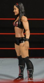 brie-bella-mattel-basic-left-side-detail