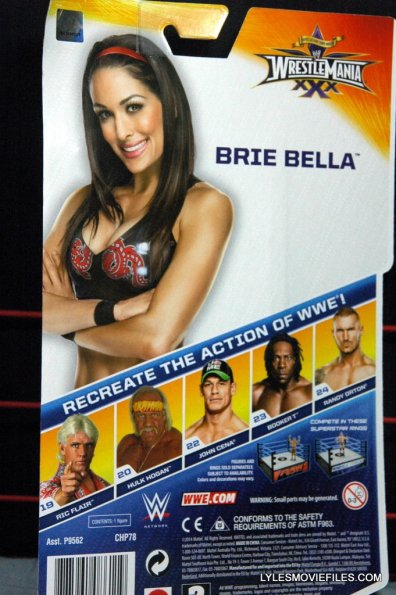 brie-bella-mattel-basic-rear-package