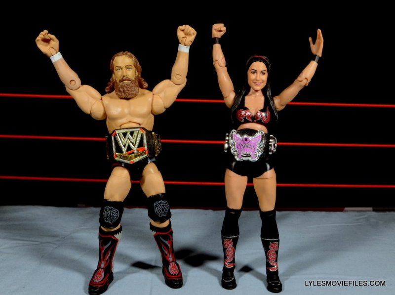 brie-bella-mattel-basic-with-daniel-bryan-and-divas-title