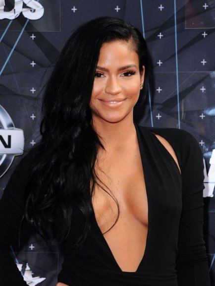 cassie-ventura-2015-bet-awards-in-los-angeles