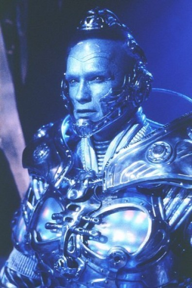 Mr-Freeze-batman-and-robin-1997-arnold schwarzenegger