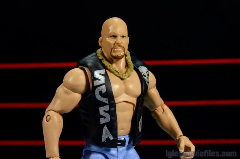 Stone Cold Steve Austin Hall of Fame -main pic