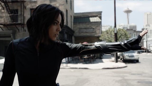 agents-of-shield-season-3-laws of nature -Daisy