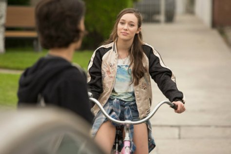 fear-the-walking-dead-episode-105-alicia-debnam-carey-