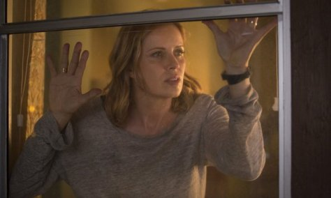 Fear the Walking Dead episode 4-Madison