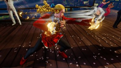 Street Fighter V - Karin -rekka.png