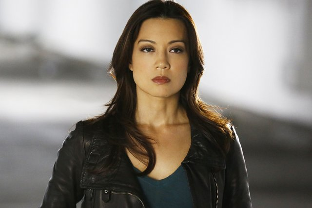 agents-of-shield-devils-you-know-melinda-may