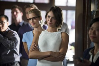 arrow-beyond-redemption-felicity-and-thea