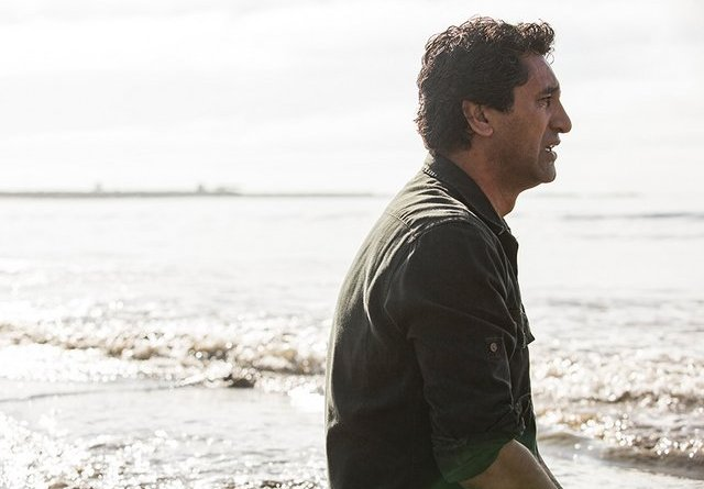 fear-the-walking-dead-episode-6-travis