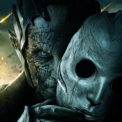 Malekith-Thor-THe-Dark-World