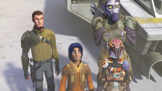 star-wars-rebels-season-2-episode-1-recruitment.