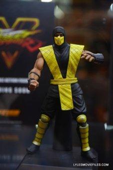 Storm Collectibles - Mortal Kombat Scorpion