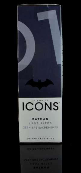 batman-icons-action-figure-last-rites-dcc-side package