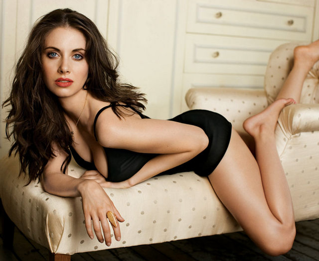 alison-brie-laying-down