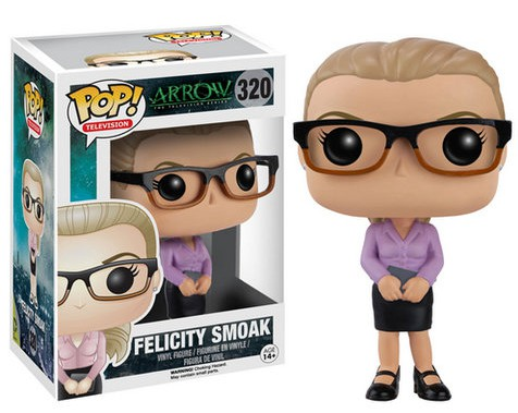 arrow-felicity-funko-pop-e1449732431362