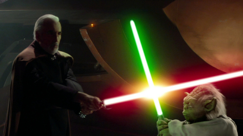 attack-of-the-clones-count-dooku-vs-yoda1