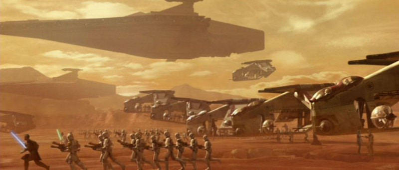 clone_army_charge