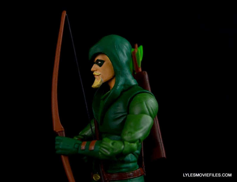 dc-icons-green-arrow-longbow-hunters-figure-review-left-side-bow