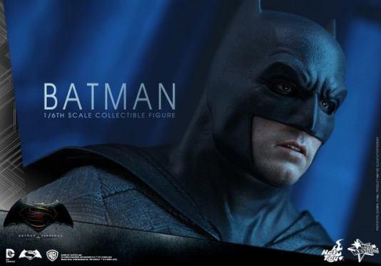 hot-toys-batman-v-superman-batman-mouth-open