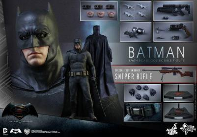 hot-toys-batman-v-superman-batman-sniper-rifle-bonus