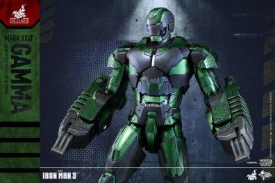 iron-man-gamma-armor-hot-toys-figure-wide-shot