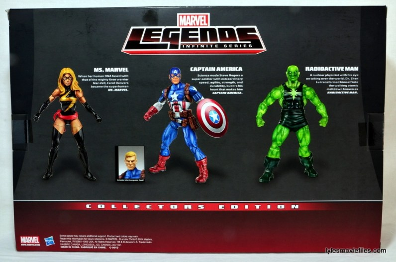 marvel-legends-three-pack-ms-marvel-captain-america-and-radioactive-man-rear-package.