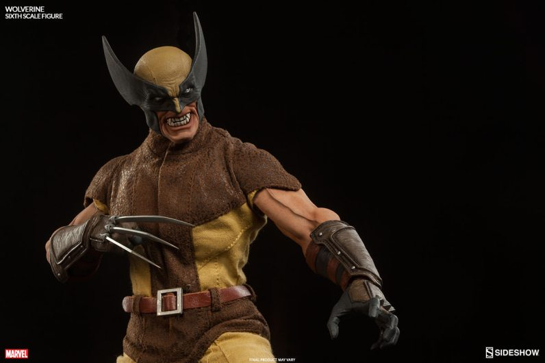 marvel-wolverine-sixth-scale-100176-08