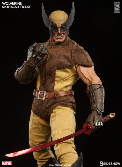 marvel-wolverine-sixth-scale-1001761-02