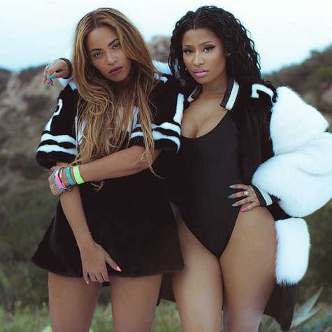 nicki-minaj-with-beyonce